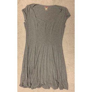 Dresses & Skirts - Mossimo Skater Dress